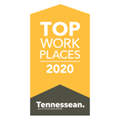 2020.06.22 Top Workplaces thumb
