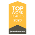 2020.07.27 Top Workplaces thumb