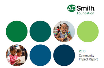 2018-Foundation-Report-cover