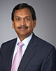 Ajita G. Rajendra, Chairman and CEO