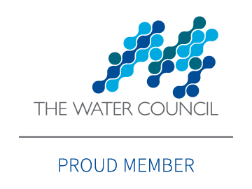 Water Council Member Logo