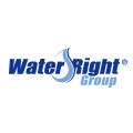Water Right Logo Thumbnail