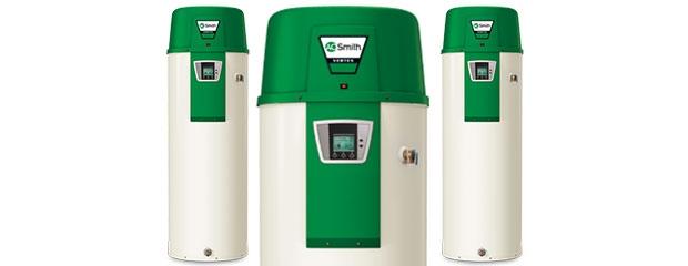 Water Heater Ao Smith - Water Heater